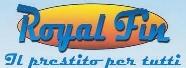 Royalfin